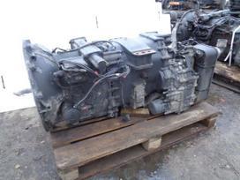 Scania R480GRSO905R