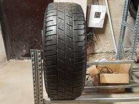 Pirelli Scorpion zero apie5mm