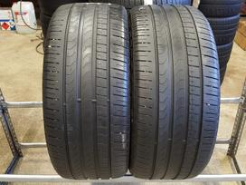 Pirelli SCORPION VERDE apie6mm