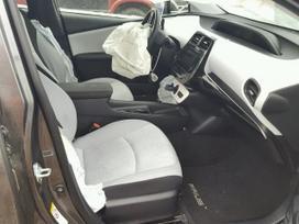 Toyota Prius dalimis