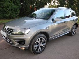 Volkswagen Touareg. Tel. +370-656-93670, +370-640-13500 daugiau