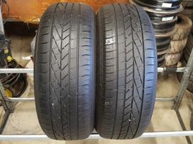 Goodyear Excellence apie6,5mm