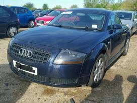 Audi TT. Dėl daliu skambinikite +37068679002, +37060000292 +