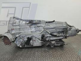 Audi Rs5. Dėl dalių skambinkite +370 601 801