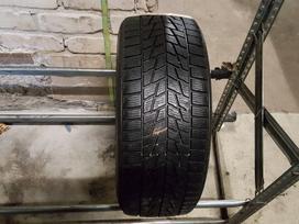 Bridgestone BLIZZAK lm-22  apie6,5mm