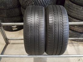 Goodyear EAGLE NCT5 apie5mm