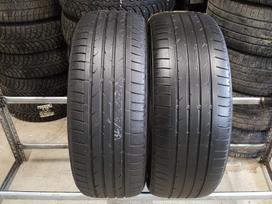 Bridgestone Dualer H/P Sport apie 6mm