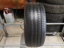 Pirelli SCORPION VERDE apie 8.5mm