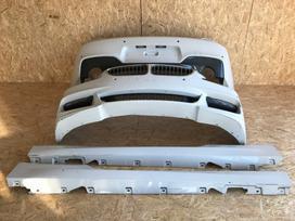 BMW 6 serija