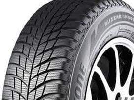 Bridgestone Lm001 Evo, Žieminės 205/55 R16