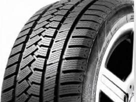 Michelin Collection Tubes Sunfull Sf982,