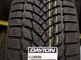 Dayton DW510 EVO