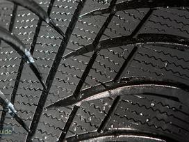 Bridgestone Lm001 Evo, Žieminės 225/45 R17