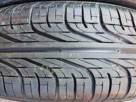 Pirelli P 6000, Летние 205/65 R15