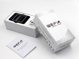 Ford Audi, VW, Seat, Skoda WEFA  USB Bluetooth Priedėlis AudioMedia.lt, cd / mp3 grotuvai
