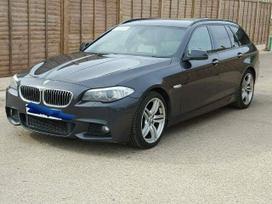 BMW 530 dalimis. M sport viber +37065554213