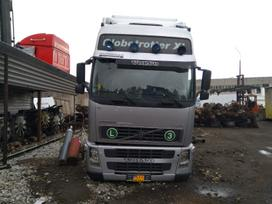 Volvo Volvo FH12 D12D