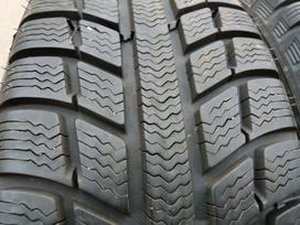 Michelin 8mm 2015 metu 24 sav