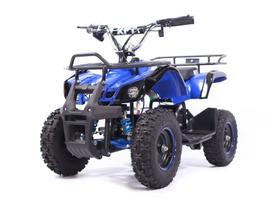 ATV -kita-