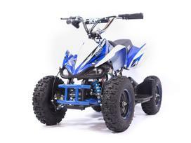 ATV Electric MiniMoto