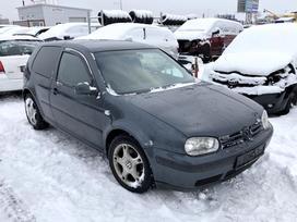 Volkswagen Golf '2000