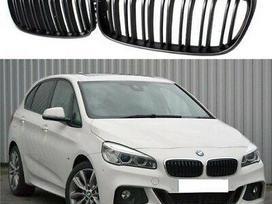 BMW 2 serija. Groteles f45; f46; f22;f23 modeliams nuo 15 m