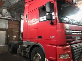 DAF 105