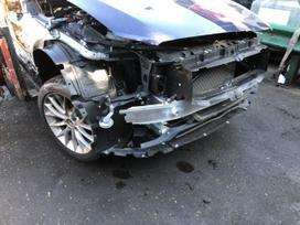 BMW 2 serija. Turime ir daugiau automobiliu dalimis. klaipėdos r.