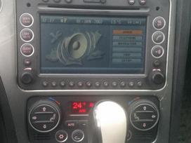 Alfa Romeo 159 dalimis. Skambinti siais numeriais +37060200711; +