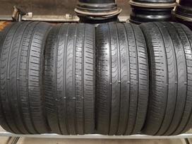 Pirelli Scorpion Verde apie 6mm