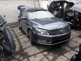 Volkswagen Passat. Dėl daliu skambinikite +37068679002, +