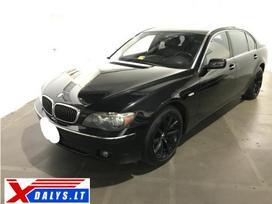 BMW 7 serija. Xdalys. lt 13mln. dalių vienoje vietoje !