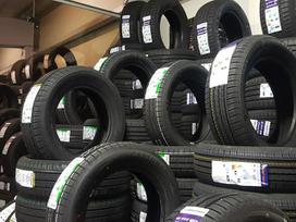 Michelin Collection Tubes Aplus A607 XL,