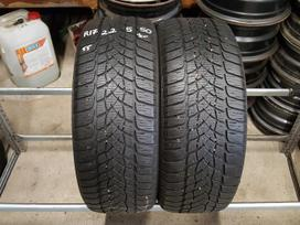 Goodyear ULTRAGRIP PERFORMANCE apie7mm