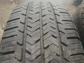 Michelin R16 C
