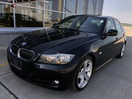 BMW 330, 3.0 l., Седан
