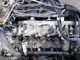 Suzuki Swift. Opel suzuki 1.3 cdti ddis