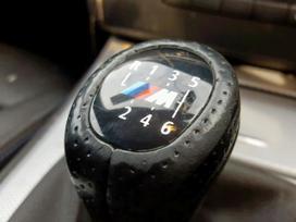 BMW 1 serija. Ardomi bmw 118. 120.123          remontas daliu