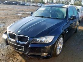 BMW 320 dalimis. Ardomi bmw 318d,320d,330d       bmw118d,120d