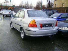 Suzuki Liana