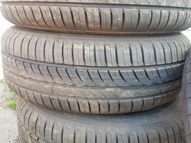 Pirelli, summer 195/60 R15