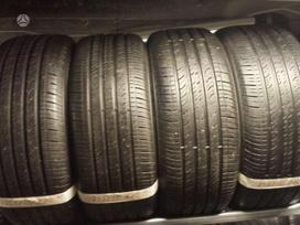 Hankook Optimo h426 apie 7.5mm