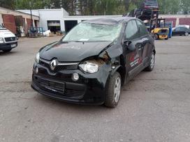 Renault Twingo dalimis. Prekiaujame įvairių