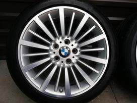 BMW ORIGINAL BMW F30 / F31