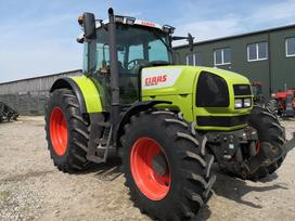 Claas Claas Ares 816 RZ