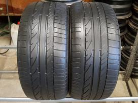 Bridgestone Potenza RE 050 A apie 5,5mm