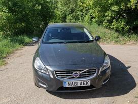 Volvo S60 dalimis. +37067264588 +37064340477 pigios dalys.