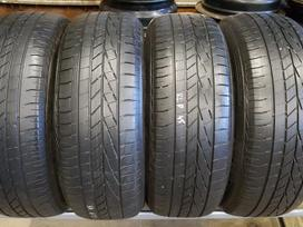 Goodyear Excelence apie 5.5mm
