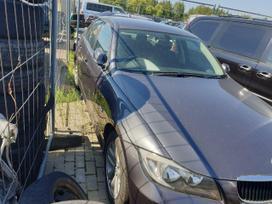 BMW 318 dalimis. Auto is anglijos, yra kitu modeliu 90kw 120kw