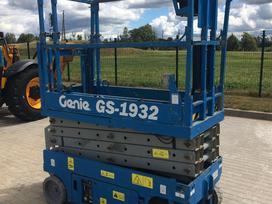 Genie GS-1932